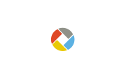 Luke George Photography